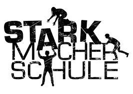 starkmacher