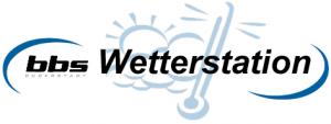 BBS_Wetterstation_logo