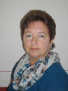 Birgitta Diel