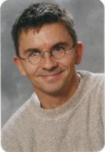 Jörg Thommes