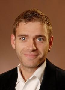 Martin Saul