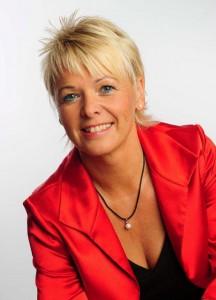 Ulla Drummer