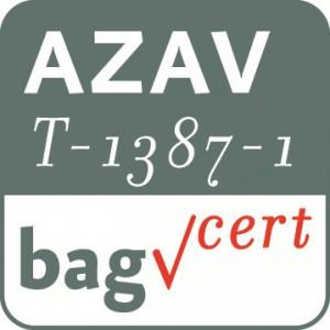 AZAV-LOGO