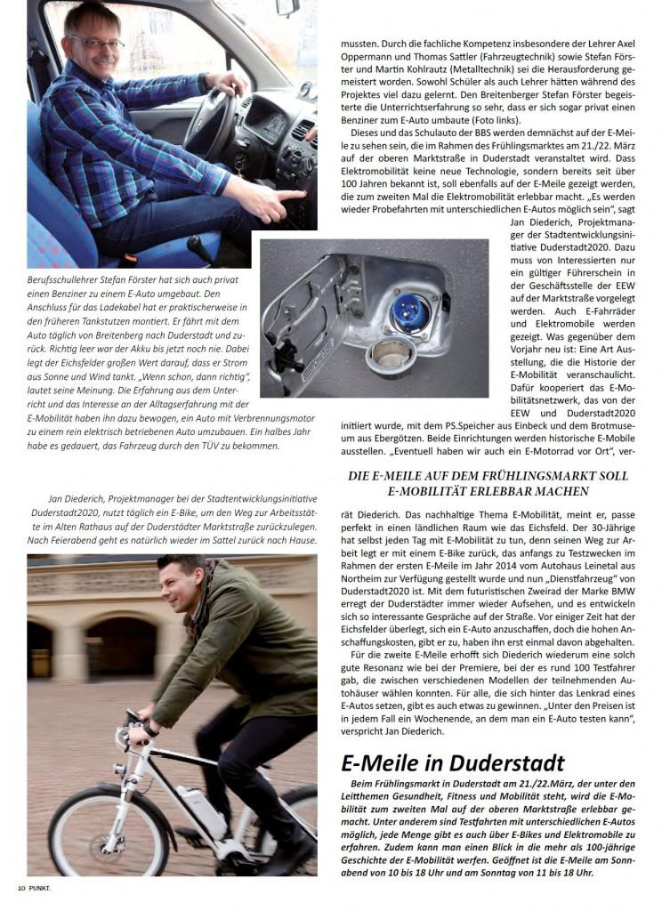 Punkt-Elektroauto2