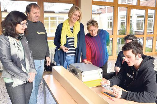 Schueler-und-Lehrer-an-den-BBS-Duderstadt-entwickeln-Gestaltungsideen_ArtikelQuer