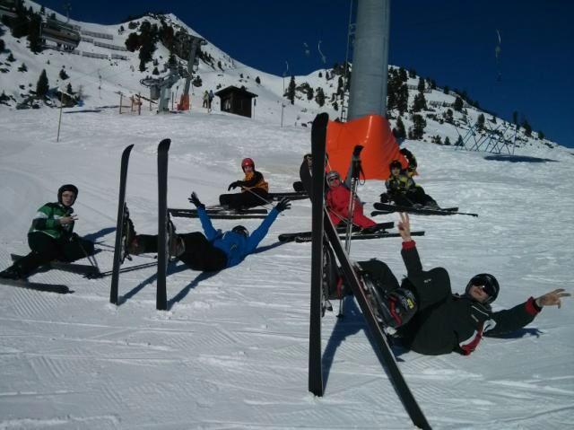 Zillertal-Ski2015-02