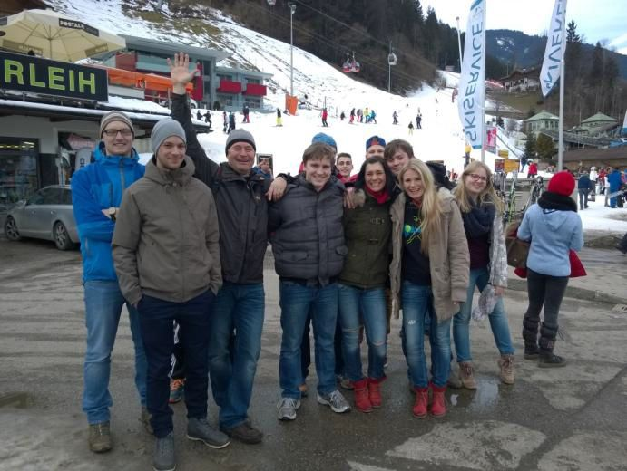haelfte-schueler-ski-201501