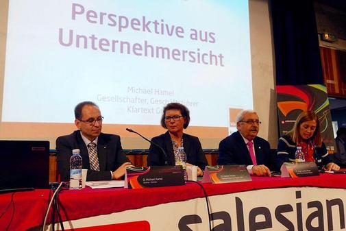 Goettinger-Delegation-stellt-duale-Ausbildung-in-Spanien-vor_ArtikelQuer