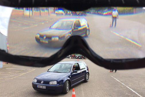 Fahrt-Rauschbrille-2015-06-15