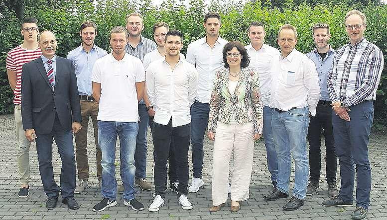 2015-07-15Berufsschule_ ist- aus