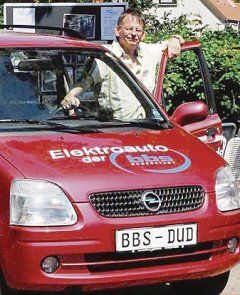 Straßenzulassung erhalten-E-Auto-2015-07-09