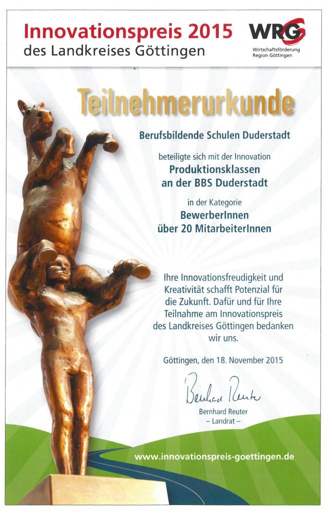 Innovationspreis2015
