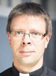 Benedikt Heimann2016-08-22