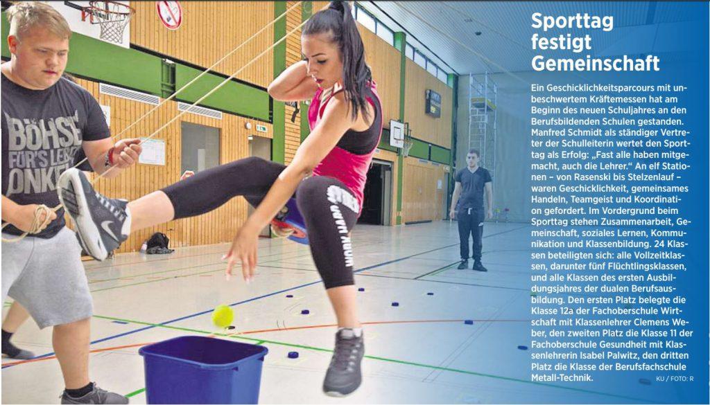Sporttag-ET
